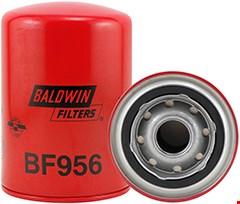 BF956-01